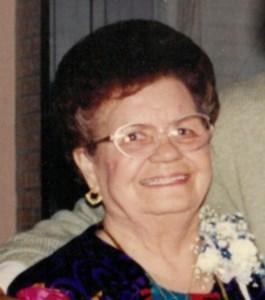 Emma H.  RODRIGUEZ