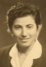 Zoi Pegios