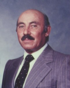 Paolo  Fotino