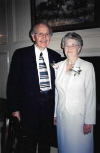 Rev. James Davis  Rogers
