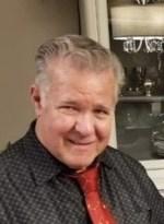 Gordon Bolton