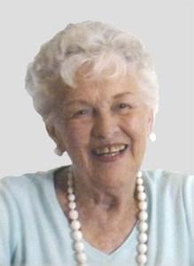 Maxine A.  Klim
