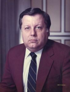 Lawrence Irl  Flesher