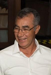 Juan Bautista  Donis