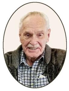 Kenneth  Lusk