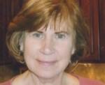 Marjorie Dunn