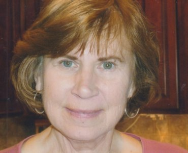 Marjorie Acosta  Dunn