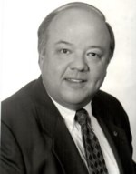 Reginald Buchanan