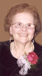 Theresa A.  Campagna