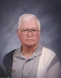Farrell J  Pickens