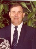 Douglas Ulmer