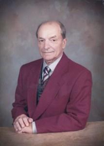 Martin  Beaudette