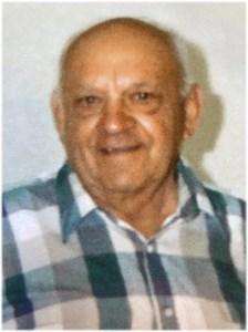 Herbert C.  Hoffman