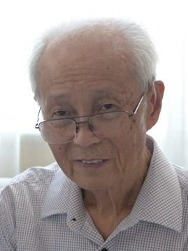 Zhongfu Li