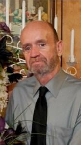 Danny W.  Kenney