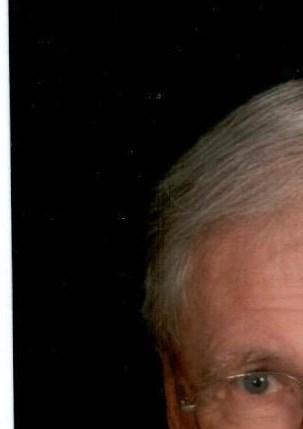 Billy D.  Corriher