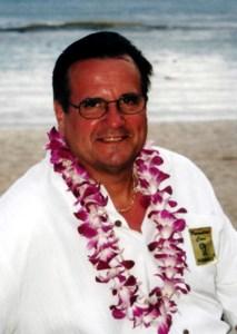 Joseph Frank  Blatney