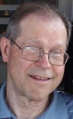 John Boelter