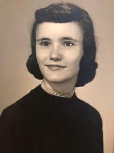 Barbara A  BROCKHAUS