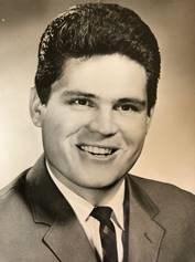 Bob  van Hees