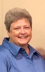 Teresa Lynne  Moore