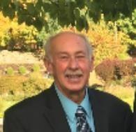 Michael J.  DeGhetto