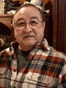 "Juan ""John"" Rodriguez  Gutierrez Jr."