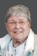 Ethel Campbell