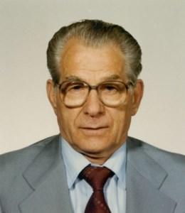 Antonio  Potestio