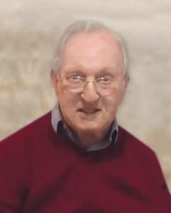 Michael  Minkoff Sr.