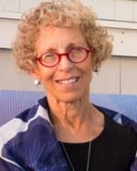 Louise Weinberg, 1951-2021