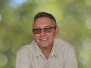 Ronald Charles  Borel