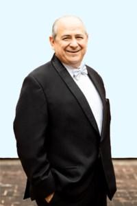 Roberto Francisco  Quijano