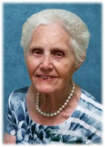 Dorothy L.  Baker