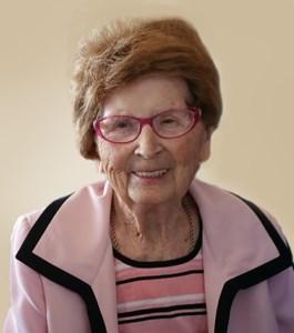 Olga  Zapernick