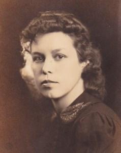 Betty Ileane  Beiser