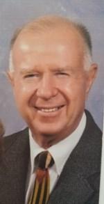 Michael Radzyniak