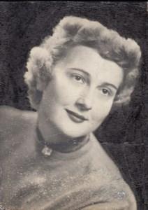 LaRue Hall  Player