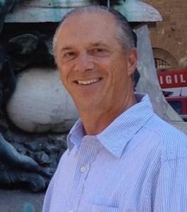 Michael J.  Sigault
