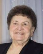 Kathryn C.  Verardi
