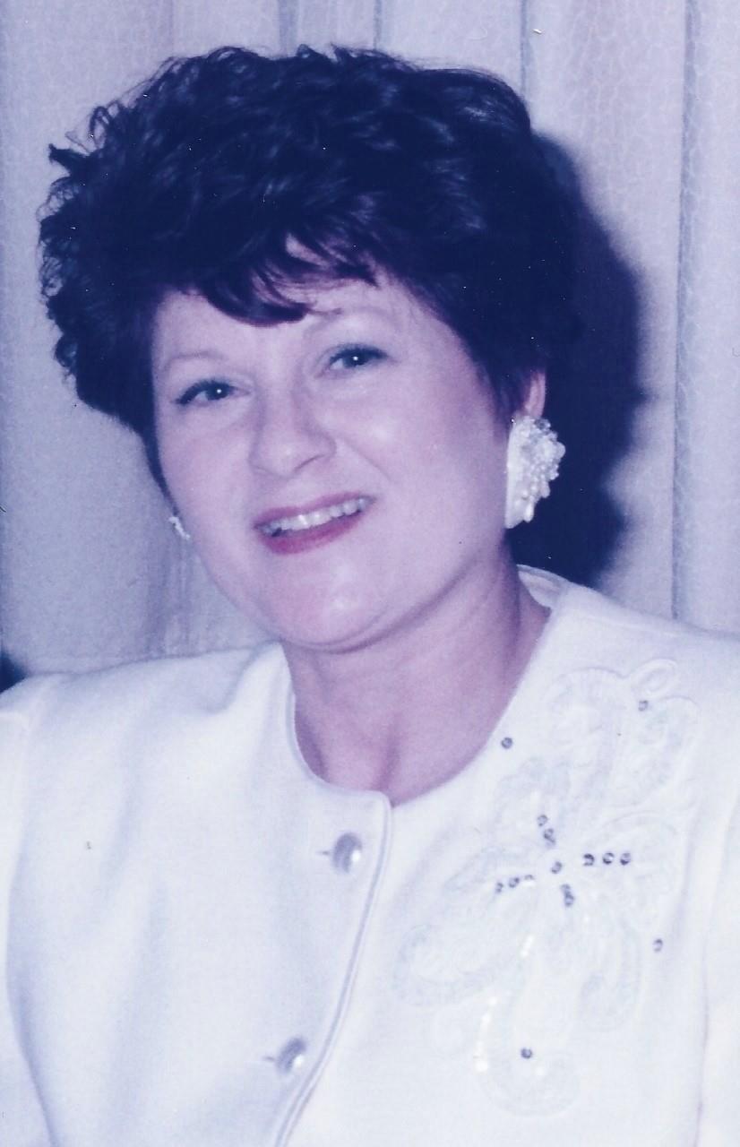 Sandra L.  Tulli