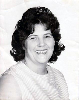 Donna Tustin