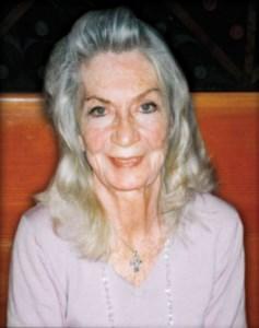 Elen Thorhild  Ottman