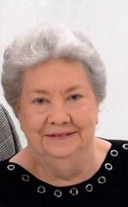 Mary P.  EARP