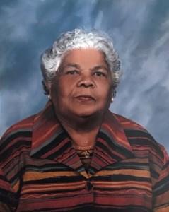 Elaine Dowlatiah  DaSilva