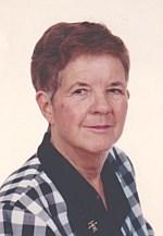Peggy High