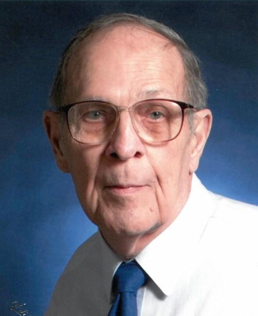 Thaddeus 2018 >> Thaddeus Ostrowski Obituary Little Rock Ar
