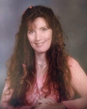Kimberly White - Schaefer