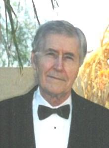 Frank Robert  Hass