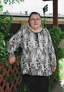 Judith M.  Sherry